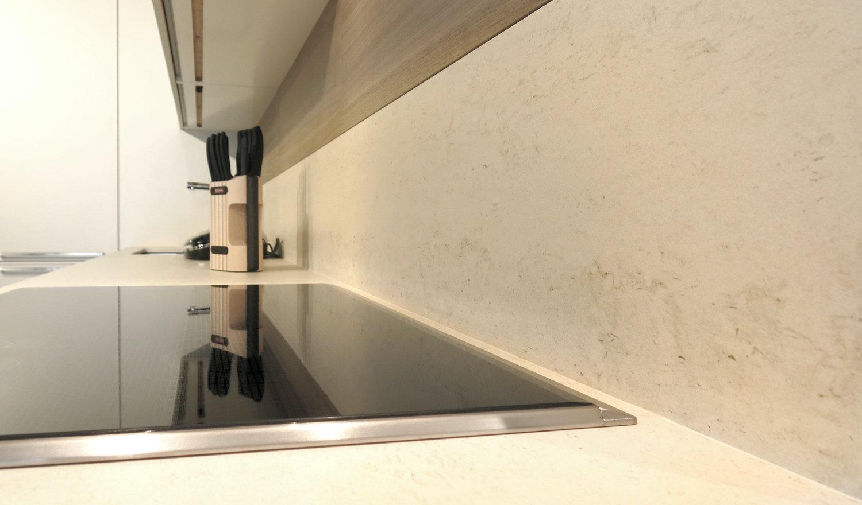 Van Ham Keukens : Waar silestone en dekton in den haag te kopen by cosentino