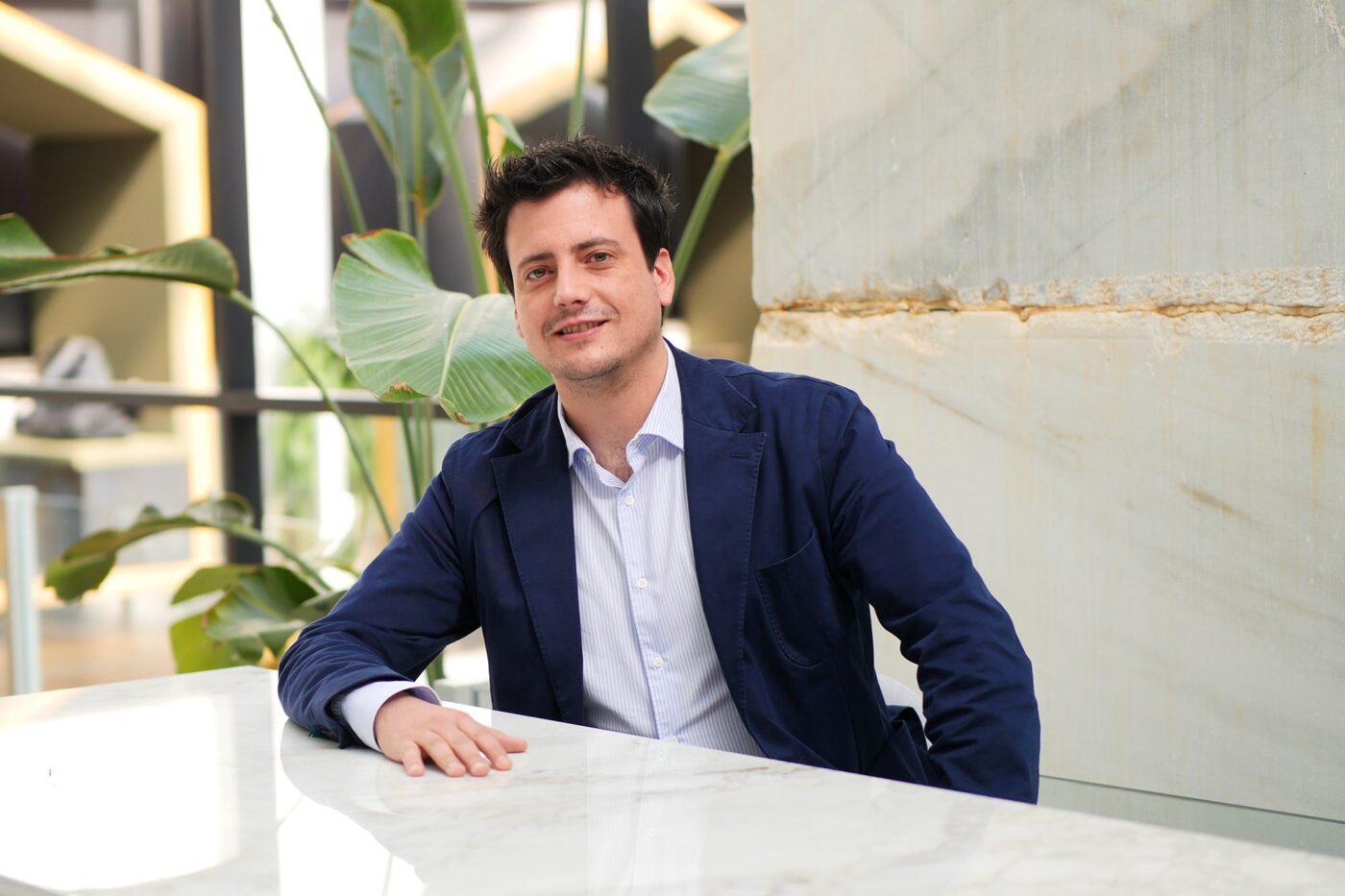 "Cosentino creates ""Digital Business Unit"" for its digital transformation"