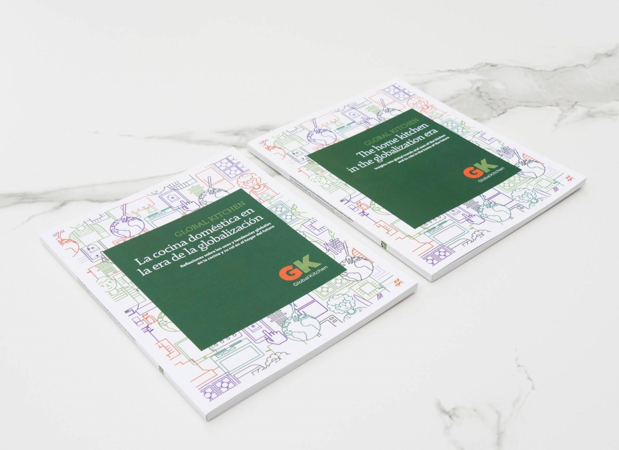 Publicacion Global Kitchen lr 4 1 | Cosentino