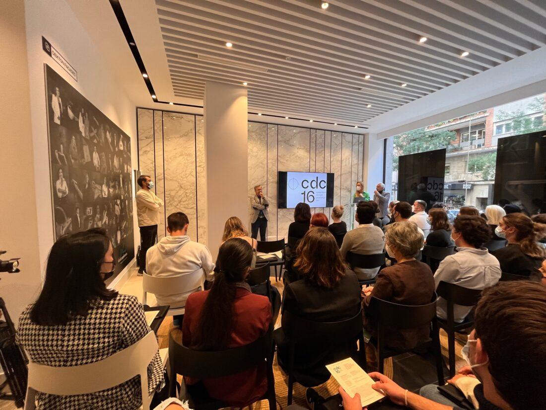 Cosentino launches Cosentino Design Challenge 16